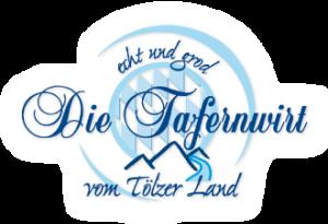 logo_tafernwirt1